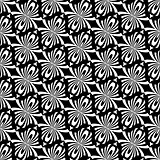 Seamless pattern for fabric or wallpaper.