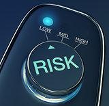 low risk concept