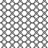 Ornamental Texture
