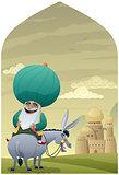 Nasreddin Hodja 2