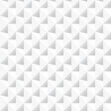white texture seamless background