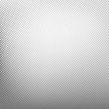 Halftone background. Creative vector illustration for business