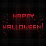 happy halloween halo