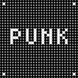 punk dots
