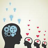 Love idea