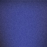 Dark Blue Jeans Background Pattern
