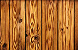 Texture - old wooden boards