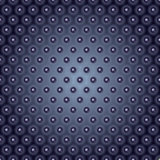 Abstract 3d black geometric background