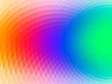vector colorful background