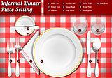 Dinner 05 Placemat 2D
