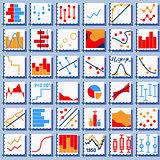 Stats Elements 2D