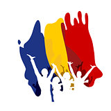 Great Union Day in Romania