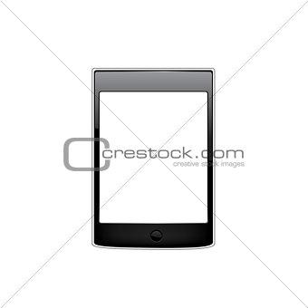 Smartphone editable file.