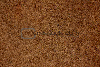 Grunge background with texture of old stucco
