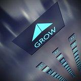 Grow elevator
