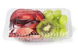 Mixed Cut Fruits