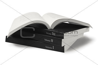Black Cover Books