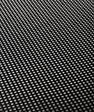 Bar rubber mat