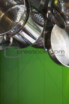 Kitchen clutter 02