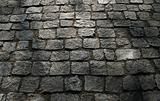 stone background material