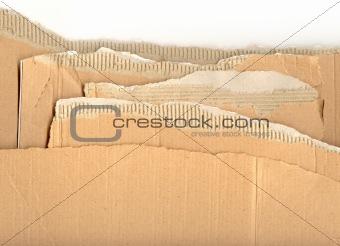 Corrugated Cardboard 05