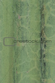 corrugated iron texture