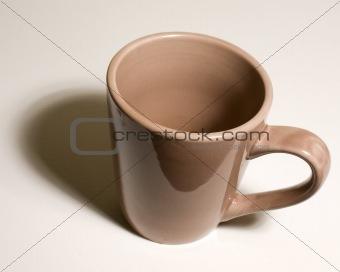 Bright mug
