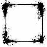 ink frame