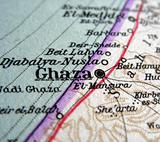 Ghaza