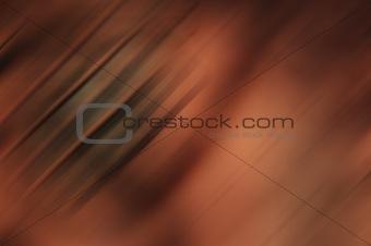Abstract metal