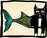 Color Catfish