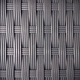 Weave pattern background