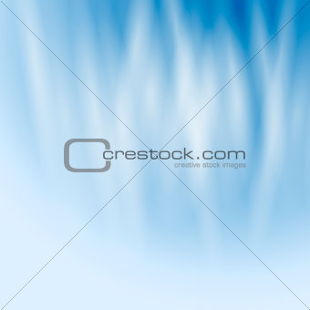 Abstract background. Template for style design