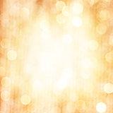 Beige blur background