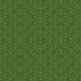 Dragon's skin tile-able texture.