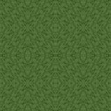 Dragon's skin tile-able texture.