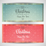 Christmas background designs