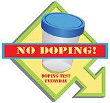 Doping Control Laboratory