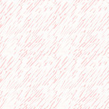 Hand drawn seamless rose scribble texture