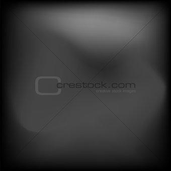 Grey Background