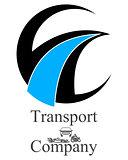 transportation company logo