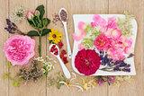 Natural Herbal Remedy