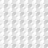 White decorative texture.