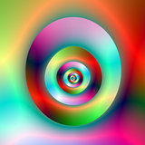 Torus Without and Within the Hole