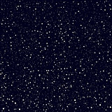 stars texture background