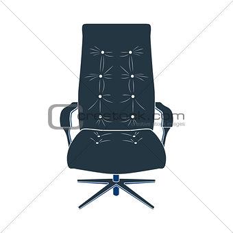 chair, seat, armchair