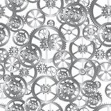 grid seamless01white