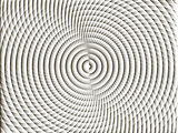 vector mosaic tiles