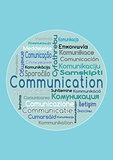 Communication_WORLD