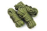 Three Bundles of Para Cords